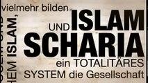 islam in deutschland reportage 2012 2013 dokumentation doku ard arte zdf phoenix deutsch