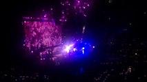 Ariana Grande 'Bang Bang' Live Honeymoon Tour 9/6/15