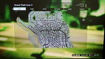 Grand Theft Auto V ( Cheats Codes Walkthrough)