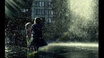 Au son de la pluie, sous l'orage - Arvo Pärt, Stabat Mater