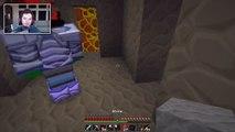 Minecraft Mianite: SUPER DUPER BASE SECURITY! (Ep. 25)