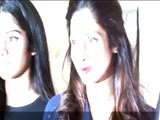 Varun Dhawan and Alia Bhatt at 'Dil Dhadakne Do' Movie Special Screening-PEl-yWWZD1Y