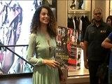 Dil Dhadakne Do - Full Movie Special Screening _ Priyanka Chopra, Anushka Sharma, Ranveer Singh-CZzE2H6h5pA
