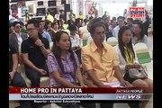 HOME PRO IN PATTAYA 【PATTAYA PEOPLE MEDIA GROUP】 PATTAYA PEOPLE MEDIA GROUP