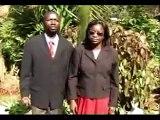 Hakuna Mungu Mwingine