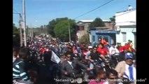 TIRANOS TEMBLAD #16 | Resumen de acontecimientos uruguayos | 07/4/13 al 13/04/13