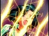 AMV Sailor Moon - Sail