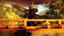 Shadow Warrior 2 (XBOXONE) - Trailer d'annonce E3 2015