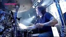 Alter Bridge: Ties That Bind Live at Rock Sound Festival