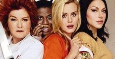 Orange is the New Black: Saison 3 - Trailer 2 / Bande-annonce [VOST|Full HD] (Netflix)