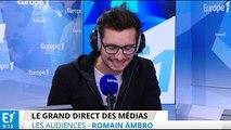 Alice Nevers, TF1 mise sur ses valeurs sûres