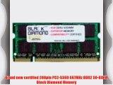 2GB Memory RAM for HP Mini Notebook 361A 110-1050CA 110-1025DX 110-1030CA 110-1037NR 200pin