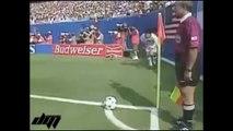 Football Fail Compilation | Comedy Football | Funny Fail Football Soccer Compilation