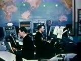 Alien Civilizations ★ Atlantis Pyramids Mayans Easter Island Stonehenge UFO Aliens ♦ Beyond Earth 2