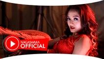Siti Badriah - Sama Sama - Official Music Video - Nagaswara