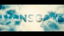 Hunger Games: La Ragazza di Fuoco Trailer Italiano