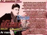 ifizar  Lancement premier album de Groupe Amazigh  IFIZAR