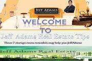 Jeff-Adams-Said-Storage-Room-Remodels-Helpful-Seven-Tips