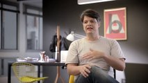 Nick Ellis – Blogueiro do MeioBit: Eu não junto, faço hang-outs
