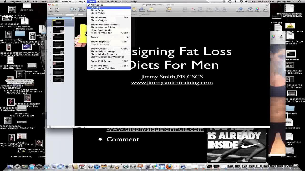 Fat Loss Diets Plan For Men-Fat Burning Diet Plan