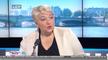 Politique Matin : La matinale du vendredi 12 juin 2015