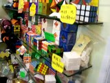 Puzzle Store - Now Store in Hong Kong