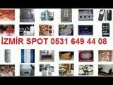 İzmir Karşıyaka Spot Eşya alanlar 0531 649 44 08 İzmir Karşıyaka Eski Eşya Alan Yerle