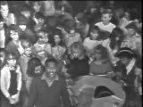 Otis Redding - Pain In My Heart