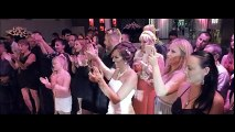 Some happy and fun on wedding enjoy belly dance Hd Video