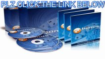 BONUS BAGGING MASSIVE MONEY WITHOUT RISKING A SINGLE PENNY OF YOUR MONEY