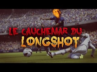 FIFA 15 : LE CAUCHEMAR DU LONGSHOT !!