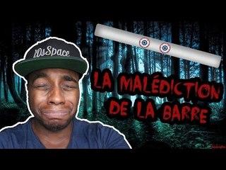 FIFA 15 : LA MALEDICTION DE LA BARRE !!