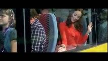 Otobüs Reklamını Abartmak Bu Olsa Gerek! Komik Videolar ComedyTurko