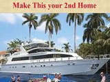 Luxury Yachts in Caribbean and Mexican Riviera Fractional Yachts