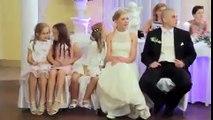 Düğünde Gelin Damat Oyun Atışması Süper Çekişmeli Eğlenceli Türk Düğünü