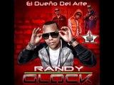 De Chamaquito Yo (Remix) Randy Glock Ft. Polaco, Ñengo Flow, Franco El Gorila, Gotay El Auntentiko