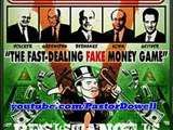 American Pastor Exposes ILLUMINATI Zionist Bankers And Fake Christians Who Refuse To Speak Up