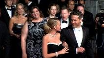Blake Lively and Ryan Reynolds dismiss romance speculation