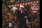 Mexican Hat Dance - Gene Kelly - Anchors Aweigh