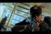 Singapore Coast Guard Integrated Tactical Training Center (ITTC) - Meggitt Training Systems