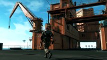 Metal Gear Solid V The Phantom Pain Gameplay Impressions - 5 Things You Need To Know
