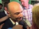 Carlton: DSK relaxé, épilogue de 4 ans de scandales sexuels