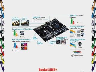 Biostar A55MH ATI SATA AHCI Windows 8 X64 Treiber