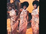 You Can't Hurry Love The Supremes