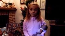 Babbo Natale 2014 e Befana