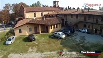 Caravaggio. Provincia di Bergamo