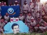 My Iraq Experience (Battle of Fallujah)