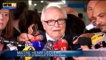 Procès du Carlton de Lille: un fiasco judiciaire?
