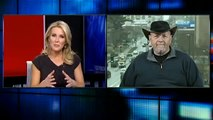 Fox News Interviews Doomsday Prepper Jack Jobe on Bunkers and Survival Tips