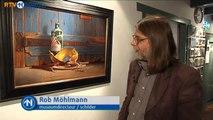 Kunstenaars geven hun visie op Grunnegs Gold